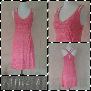 Athleta Dresses - Athlete dress